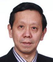 Mr Sheng Xi