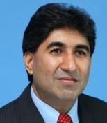 Ranjit Singh Taram Singh