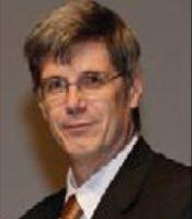 Michael Parkinson,